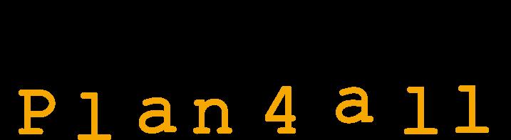 Tento obrázek nemá vyplněný atribut alt; název souboru je plan4all_logo_4white_bg.png.